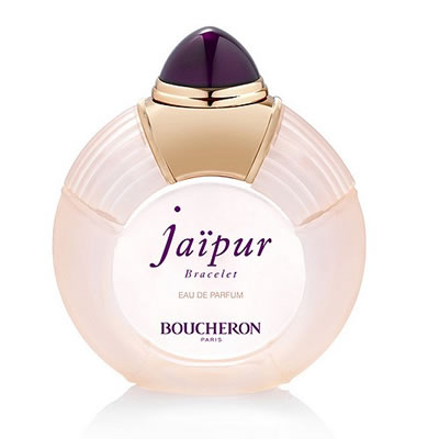 Jaipur Bracelet For Women EDP 100ml