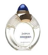 Jaipur EDT by Boucheron 50ml