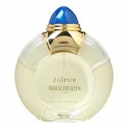 Jaipur For Women EDT 50ml