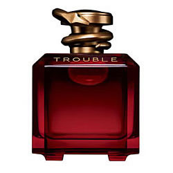 Trouble For Women EDP 50ml
