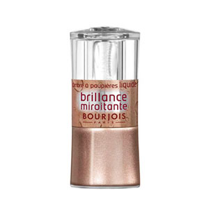 Ombre a Paupieres Eyeshadow 1.5g - Rose