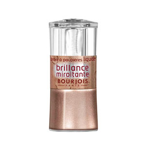 Ombre a Paupieres Eyeshadow Liquide -