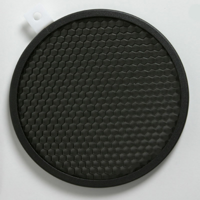 1/8 inch Honeycomb to fit BW-1268