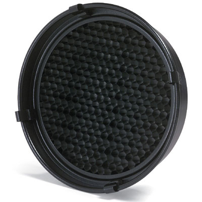 3/8inch Honeycomb Grid for Maxlite