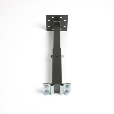 30-40cm Adjustable Drop Ceiling Support