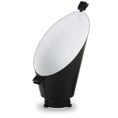 S-Type Backlite Reflector