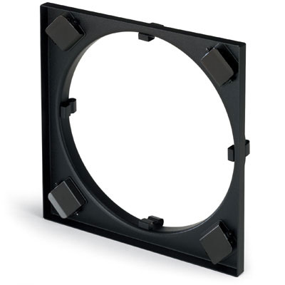 S-Type Gel Filter Holder for Maxilite