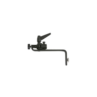 Umbrella / Lighting Stand Attachment with