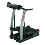 Tc3000 Tread Climber