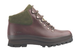 HILLMASTER GORE-TEX WALKING BOOT
