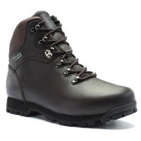 Lady Azuma GTX Leather Boot