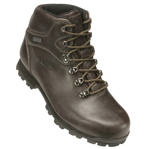 Men` Hill Walker GTX Boots