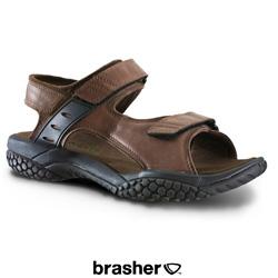 Brasher Ntoba Ladies Shoes