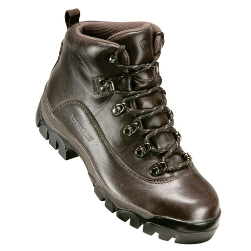 Women` Hill Walker GTX Boots