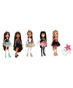 Princess Doll Assortment