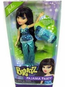 Pyjama Party Doll - Jade