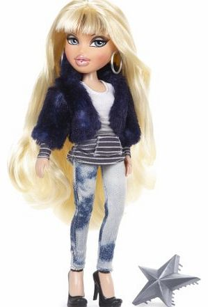 Xpress it Doll (Cloe)