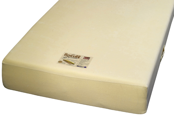 Flexcell New Generation 20 Mattress Double 135cm
