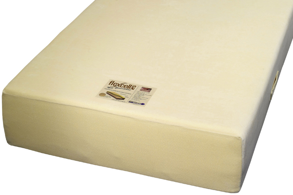 Flexcell New Generation 25 Mattress Double 135cm