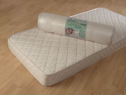 PostureForm Deluxe 3FT Single Mattress
