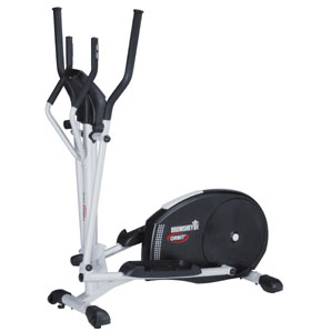 Orbit Trend Elliptical Trainer