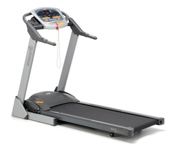 Treadline Trail-T Treadmill