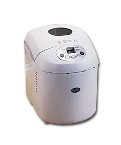 Matching Images >> breville compact breadmaker