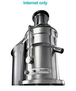 Commercial Style Juicer
