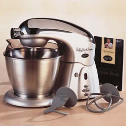 BREVILLE Professional Food Mixer