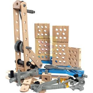 Activity Building Set