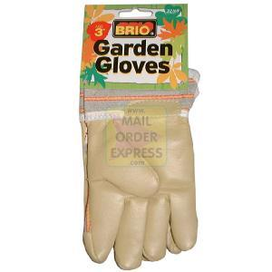 Childrens Gardening Gloves 5