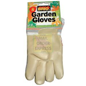Childrens Gardening Gloves 7