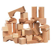 Toddlers Classics Building Blocks -