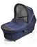 Carrycot For B-Smart / B-Dual - Denim