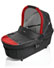 Carrycot For B-Smart / B-Dual - Venetian