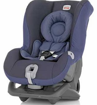 First Class Plus Group 0+ Car Seat -
