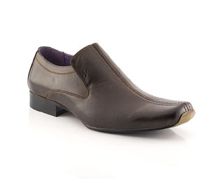 Slip On Formal Shoe