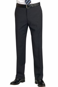 Aldwych Suit Trousers