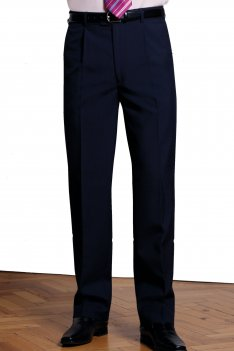 Mens Delta Trousers