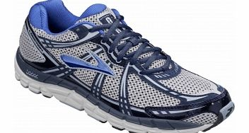 Addiction 11 Mens Running Shoes