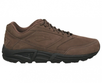 Addiction Walker Mens Shoes