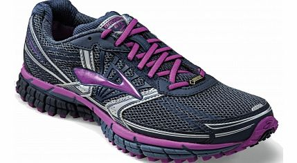 Adrenaline ASR 11 GTX Ladies Trail Shoe