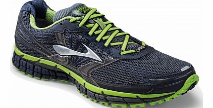 Adrenaline ASR 11 GTX Mens Trail Shoe