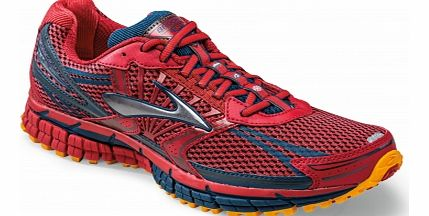 Adrenaline ASR 11 Mens Trail Shoe