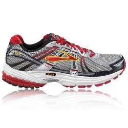 Adrenaline GTS 12 Running Shoes BRO641