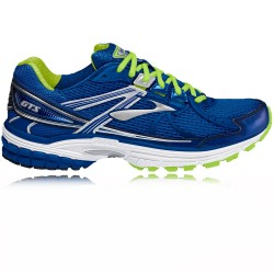 Adrenaline GTS 13 Running Shoes BRO591
