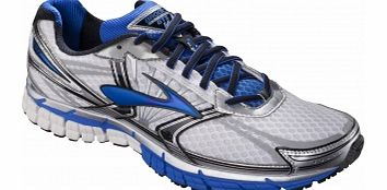 Adrenaline GTS 14 (2E) Mens Running Shoes