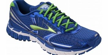 Adrenaline GTS 14 Junior Running Shoes