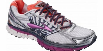 Adrenaline GTS 14 Ladies Running Shoes