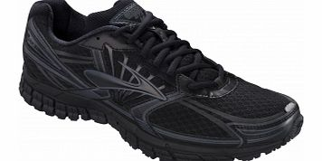 Adrenaline GTS 14 Mens Running Shoes